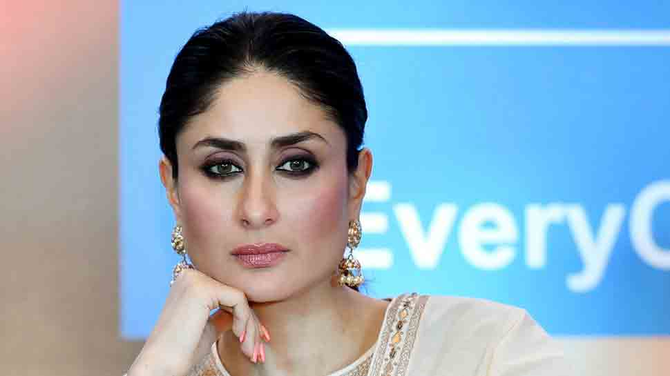 "Kareena Kapoor Khan Speaks On Nepotism, Says, ""The audience has made us, nobody else has made us"""
