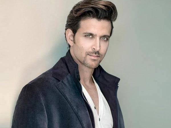 Apart From Krrish 4, Hrithik Roshan Is Also Working On An Action Thriller & A Comedy?