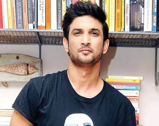 CBI Reveals That There Is No Question Of transferring Sushant Singh Rajput's Case To Mumbai Police