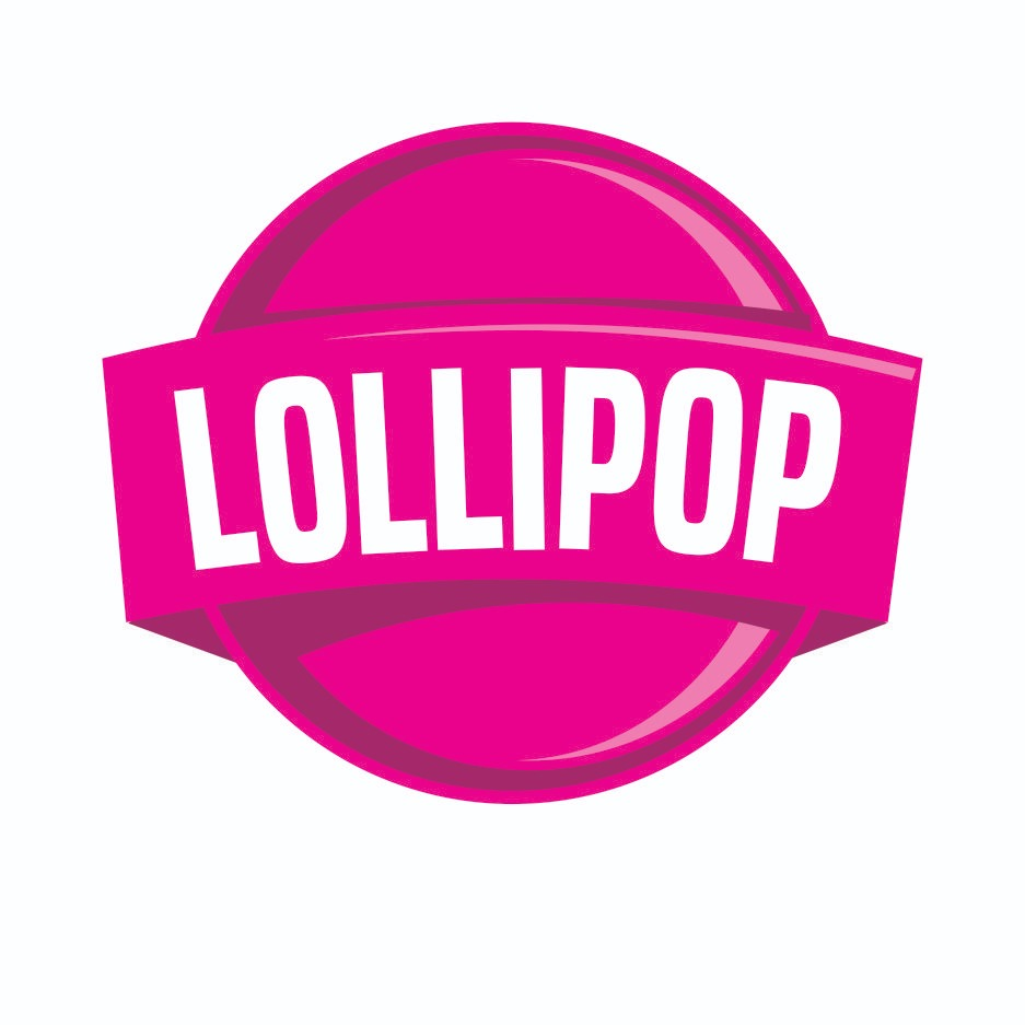 Taking A Cue From The Prime Minister's Make In India Initiative, Mumbai Based Company To Launch An OTT, Lollipop.