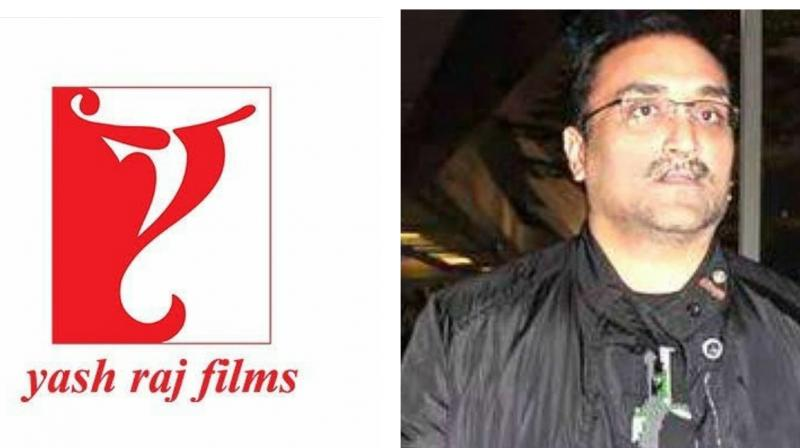 Aditya Chopra To Set Up A Museum Showcasing The Legacy Of YRF On It's 50th Anniversary