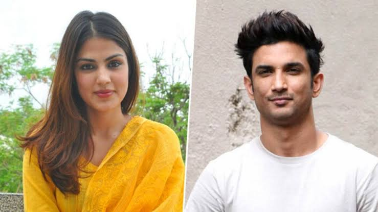 Rhea Chakraborty's Lawyer Satish Maneshinde Reveals About Sushant Singh Rajput's Alleged Insurance Policy