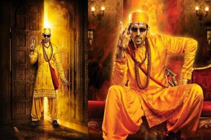 Anees Bazmee REVEALS The Struggles Of Re-starting The Shoot & Working On Sets Of Kartik Aaryan & Kiara Advani's 'Bhool Bhulaiyaa 2'