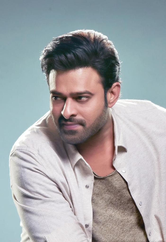 Pan-India Star Prabhas' Back To back Announcements Have Got His Fans All Excited, Read More!