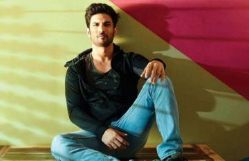 CBI Gives An Update On The Status Of Investigation Of Sushant Singh Rajput's Case