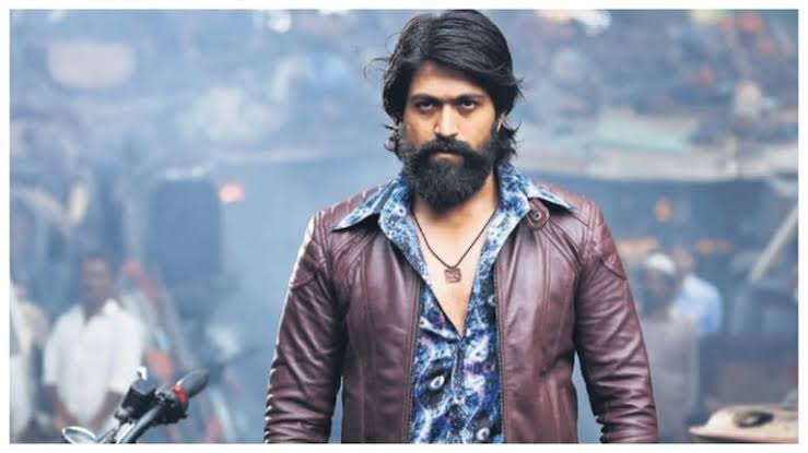 Post The Success Of KGF, More & More Brands Have Been Approaching Indian Superstar Yash Owing To His Pan-India Appeal