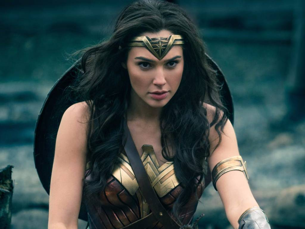 Night Curfew In Maharashtra Will Affect The Business Of Gal Gadot's Wonder Woman 1984