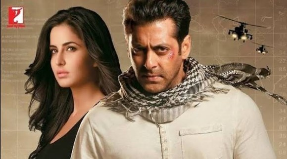 Tiger 3: Salman Khan And Katrina Kaif Are All Set To Start Shooting In March 2021