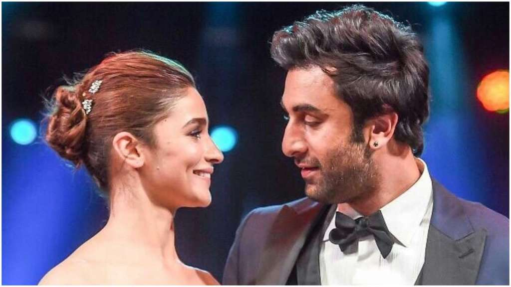 """""""I don't want to jinx it by saying anything. I want to tick mark that goal very soon in my life"""", Says Ranbir Kapoor Talking About Marrying Alia Bhatt"""