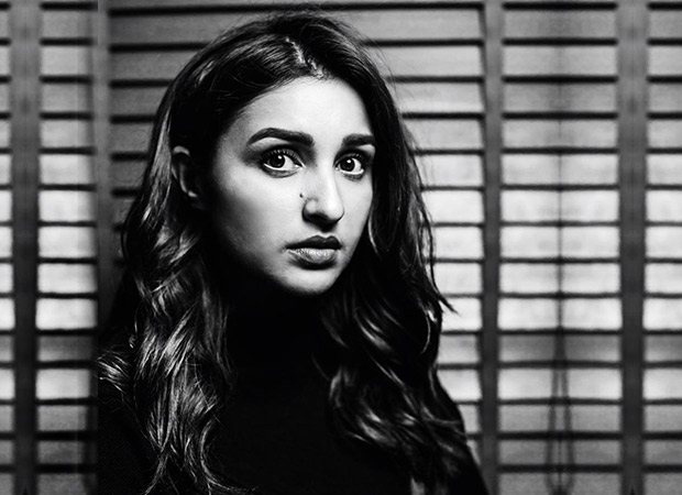 After The Girl On The Train Remake, Parineeti Chopra To Collaborate Again With Director Ribhu Dasgupta For A Thriller