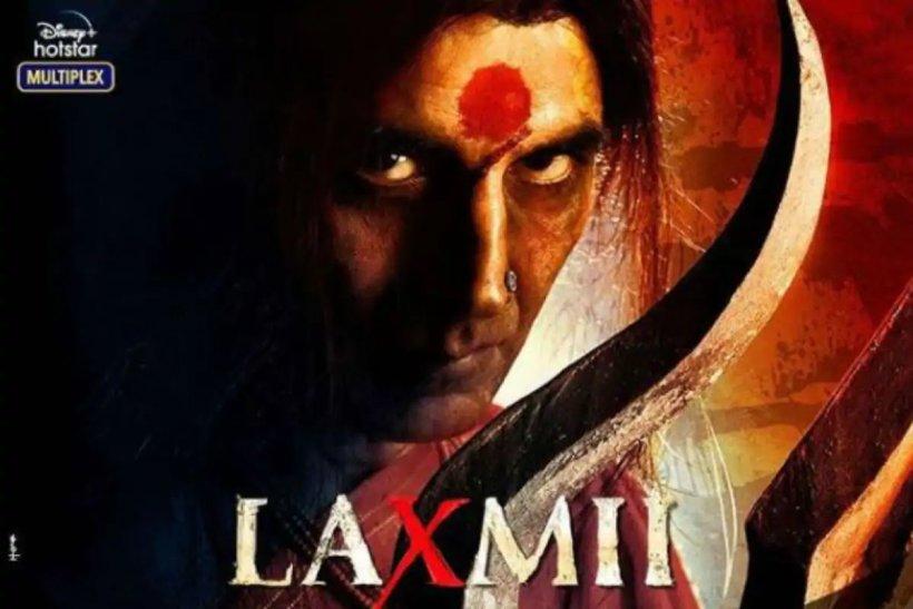 Day 26 Box Office Collection Of Akshay Kumar Starrer Laxmii