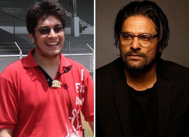 Aamir Khan's Son Junaid Khan's Debut Film Backed By YRF Tentatively Titled Maharaja; Jaideep Ahlawat Joins The Cast