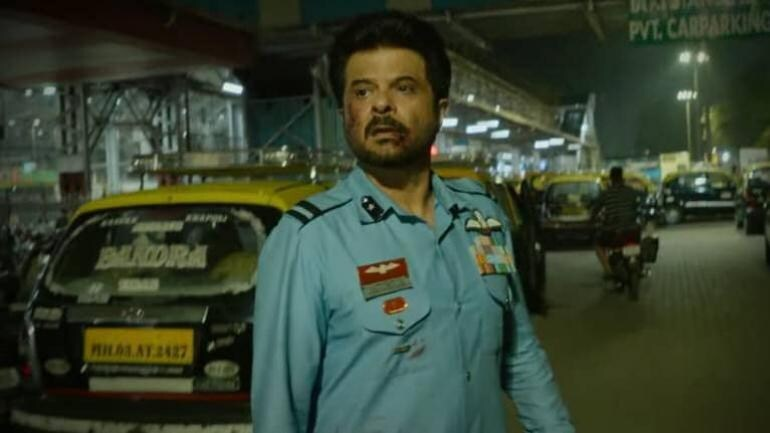 Anil Kapoor & Netflix Apologises To IAF For Hurting Sentiments In AK vs AK