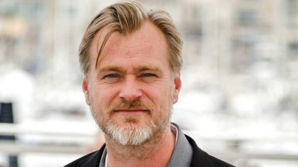Christopher Nolan Is Unhappy With Warner Bros Over Releasing Movies In Cinema Halls & Streaming Service HBO Max On The Same Day