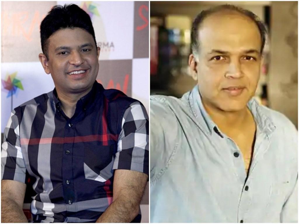 Toolsidas Junior: Ashutosh Gowariker & Bhushan Kumar To Produce Sports Drama Starring Sanjay Dutt, Rajiv Kapoor