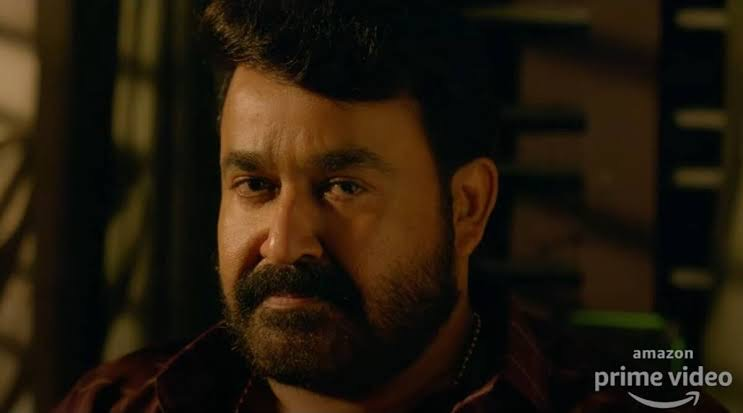The Kerala Film Chamber Slammed Mohanlal's Decision Of Releasing Drishyam 2 On OTT, Compares Him With Vijay's Patience For Releasing Master In Theaters