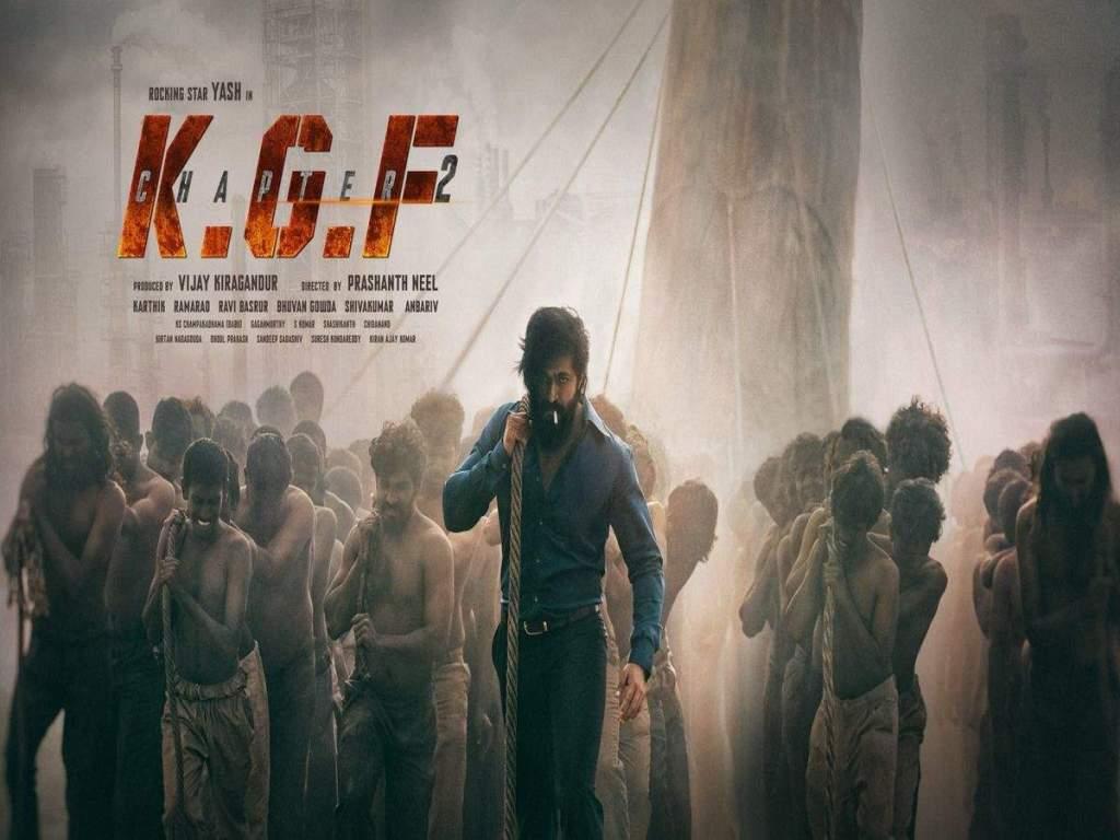 KGF Chapter 2: Prithviraj Sukumaran Buys Kerala Distribution Rights Of This Yash Starrer