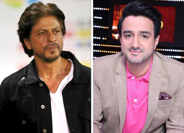 The Truth Behind Reported Fight Between Siddharth Anand & Assistant On The Sets Of Shah Rukh Khan's Pathan REVEALED, Here's What Happened!