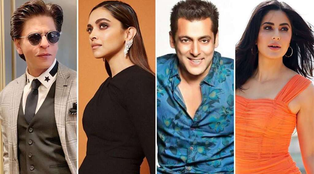 YRF To Announce A Special Show-Reel To Release Their Films Including Pathan, Tiger 3, And Their 50-Year Slate!