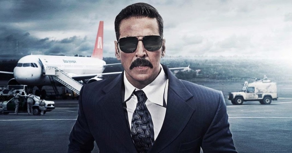 Akshay Kumar's Bell Bottom To NOT Have A Straight-To-OTT Premiere, It Is Settled For The Theatrical Release!