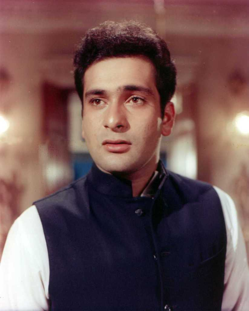 Rajiv Kapoor Dies At 58 Due To Heart Attack