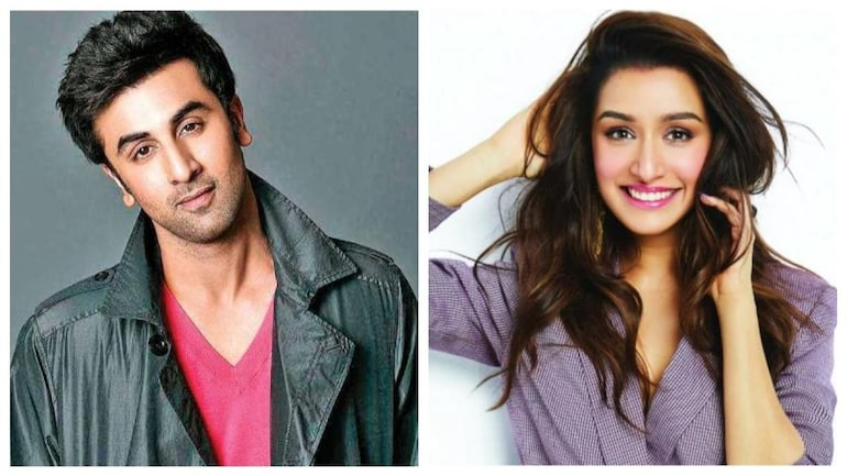 Luv Ranjan's Next Starring Ranbir Kapoor And Shraddha Kapoor To Release On Holi 2022