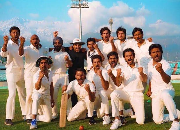 Kabir Khan Directorial, Ranveer Singh Starrer 83 To Release In English Version Too?