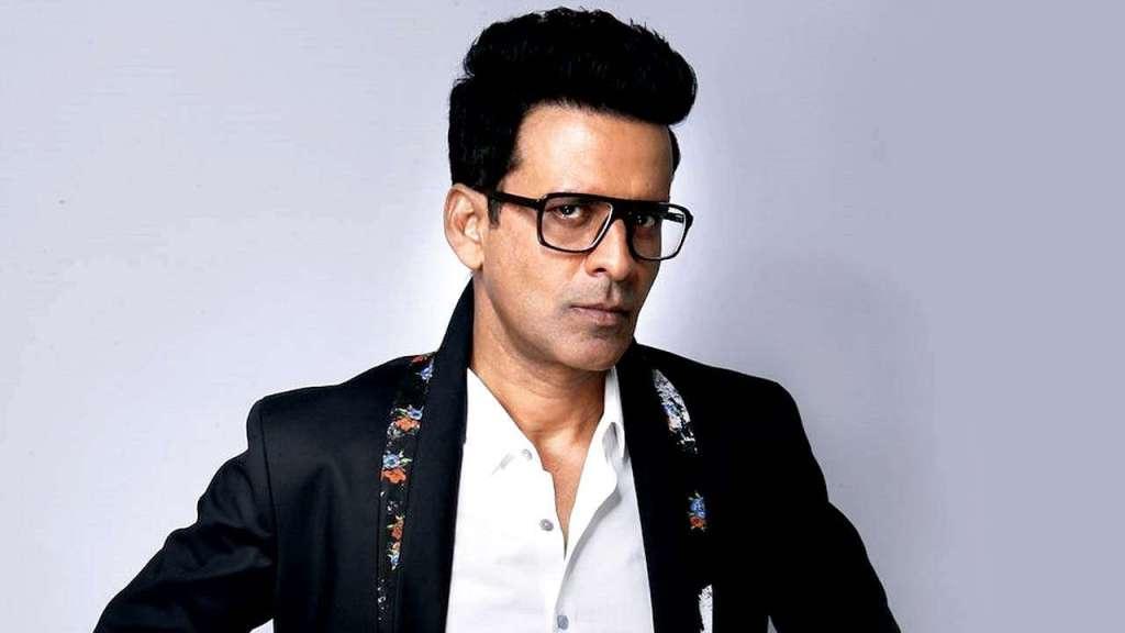 Manoj Bajpayee Tests COVID-19 Positive; Home Quarantined Himself