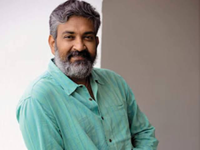 """This Martyr's Day, S.S Rajamouli Shares On RRR, """"excited for everyone to see it all come to life and show us what these superheroes could have done to get so far"""""""