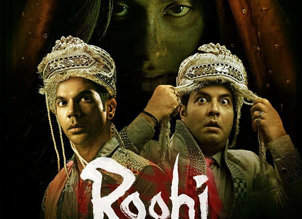 All Eyes On Roohi's Box Office Collection, Advance Booking Statistics Shows Hope, Read Details INSIDE!