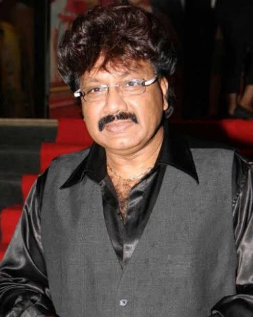 Bollywood Personalities Including Pritam, AR Rahman, Akshay Kumar, Shreya Ghoshal & Others Mourn The Loss Of Shravan Rathod