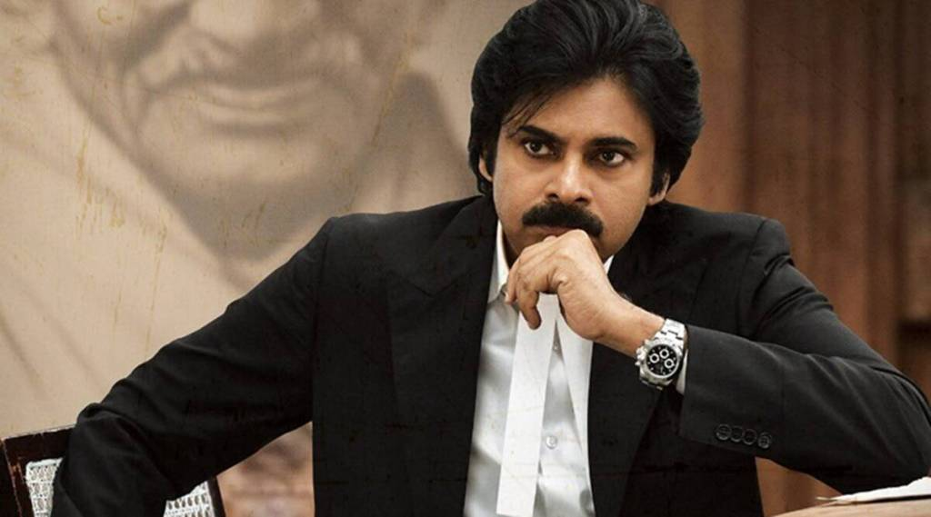 Vakeel Saab Box Office Collection: Pawan Kalyan's Film Is Doing Exceptionally Well