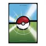 Pokemon Go Cards Design Layout - Free Printable by Kids Activities Designer Rodrigo Macias