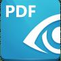 PDF-Xchange Viewer Ostatnia wersja