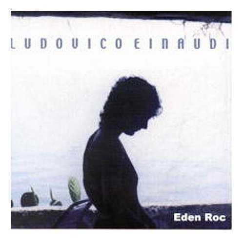 Einaudi - Eden Roc (FLAC)