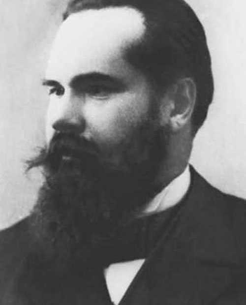 Sergey Taneyev - Complete Symphonies (FLAC)