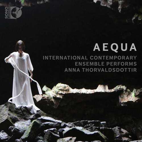 Schick: Thorvaldsdottir - Aequa (24/192 FLAC)