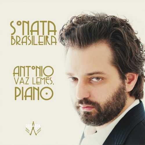 Lemes - Sonata Brasileira (24/48 FLAC)