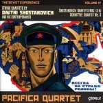 The Soviet Experience vol.4 (24/96 FLAC)