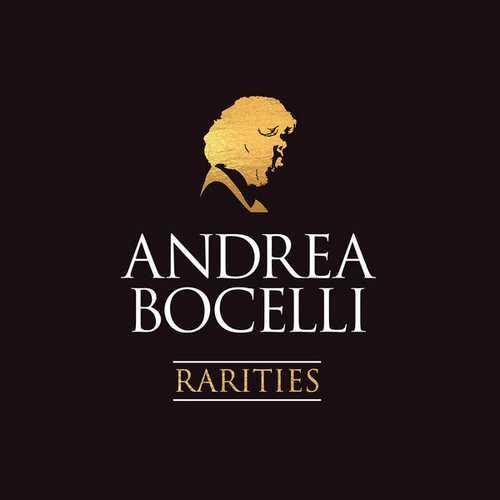 Andrea Bocelli - Rarities. Remastered (FLAC)