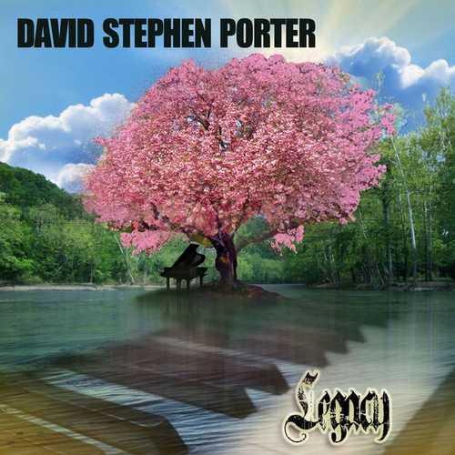 David Stephen Porter - Legacy (FLAC)