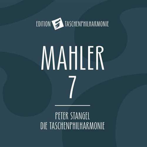 Stangel: Mahler - Symphony no.7 (24/48 FLAC)