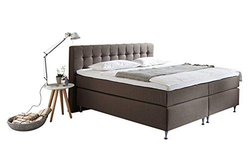 kaltschaum topper 200x200 simple kaltschaum topper 200x200 with kaltschaum topper 200x200 good. Black Bedroom Furniture Sets. Home Design Ideas