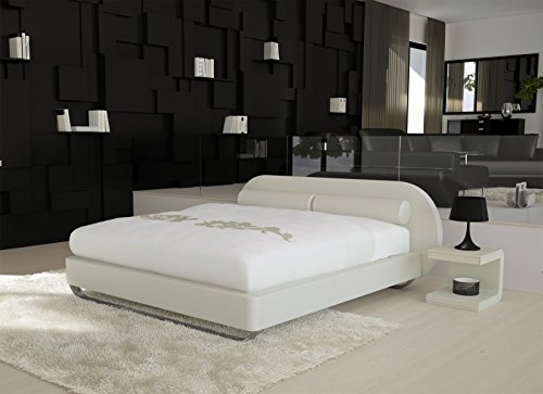 SAM Design Boxspringbett Moove 180 x 200 cm Ausstattungs- und Farbauswahl