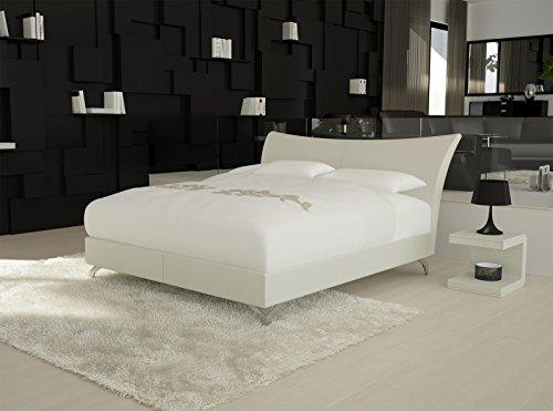SAM® Design Boxspringbett Wing Graciano 180 x 200 cm Ausstattungs- und Farbauswahl