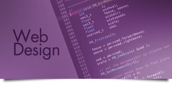 webdesignservices