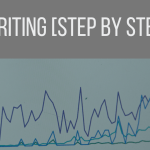 Step by step guide to SEO copywriting