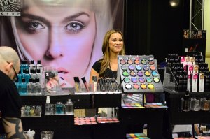 the makeup show-- friday favorites