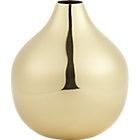 ai-bud-vase-gold