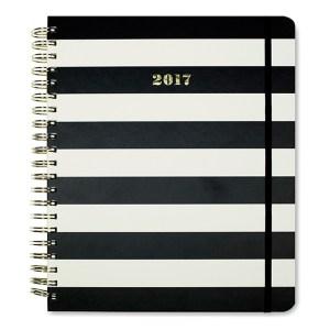 mega-agenda-black-stripe-cover